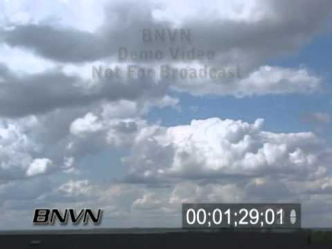 5/10/2006 Time-lapse cloud video