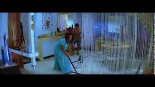 Indian Hot song = Meera Jasmine =