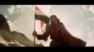 Jai Shree Ram har har Mahadev special video