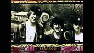 Watch Sebadoh Broken video