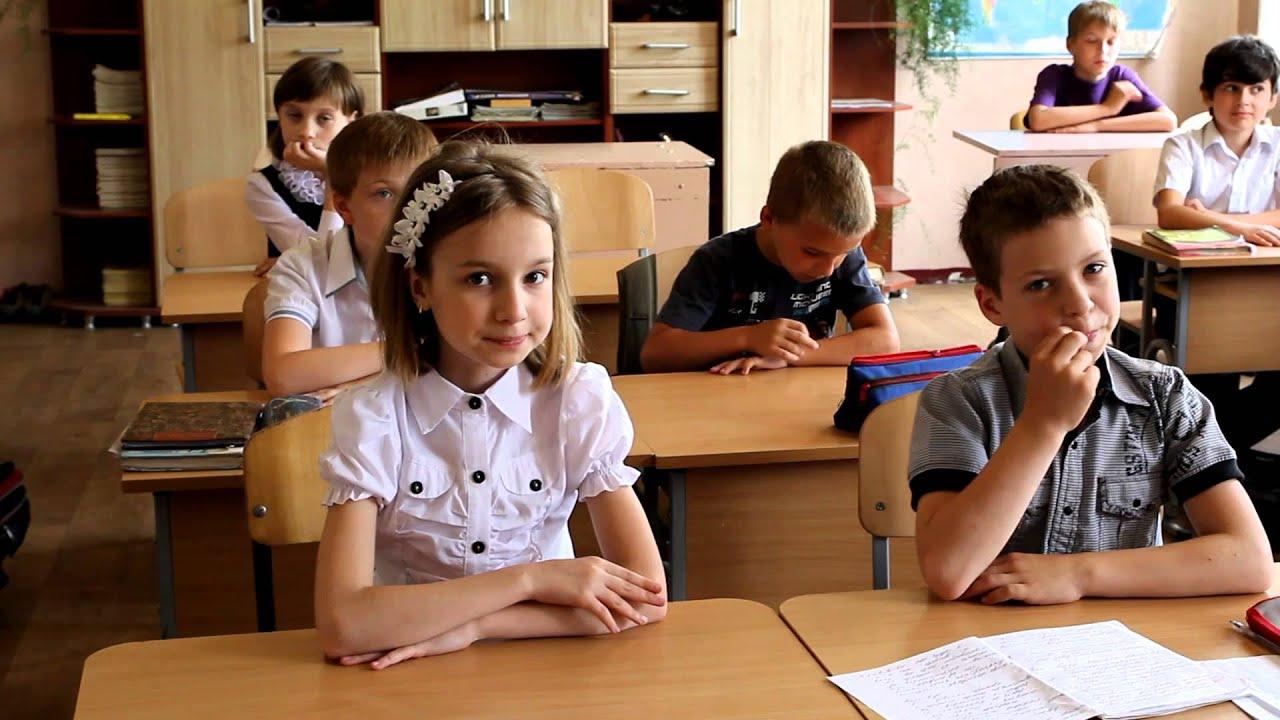Ученики порют учительницу 5 фотография