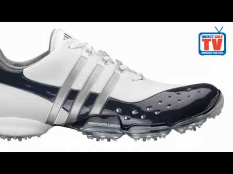 Adidas Powerband 3 0 Golf Shoes Powerband 3 0 Golf Shoes
