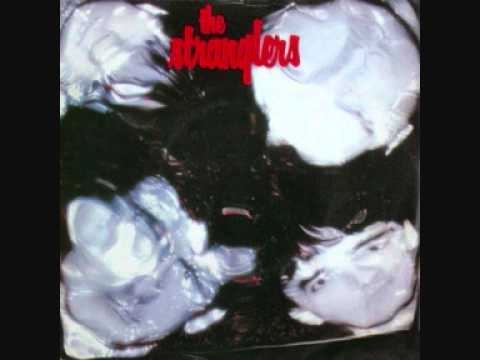 The Stranglers - Cocktail Nubiles video