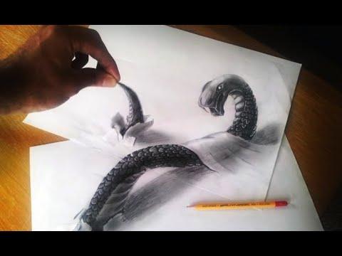 Как проще рисовать графику