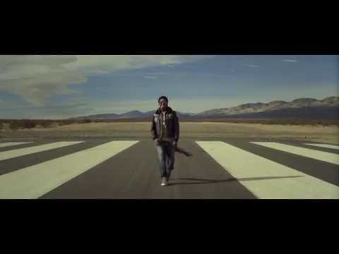 HOT NEW VIDEO: Lloyd