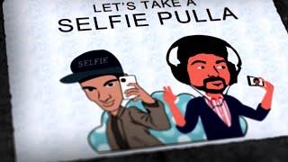 Selfie Pulla - Kaththi