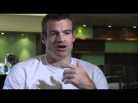Undefeated - Ryan Nelsen on momemnts before Winston Reids Goal