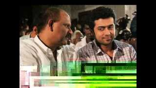 Maatraan - Maatran Songs- video(Theeyae Theeyae Rathi)  HD ,Surya's Maatran Movie First Look Poster Release