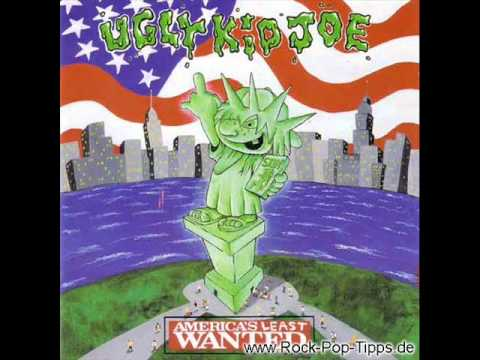 Ugly Kid Joe - Same Side