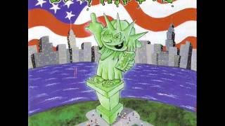 Watch Ugly Kid Joe Same Side video