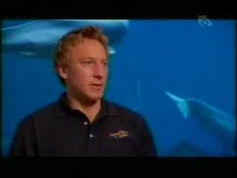 Marian Hossa segment Video
