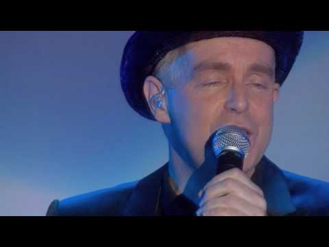 Pet Shop Boys - Go West