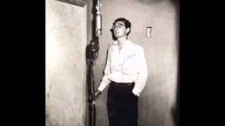 Watch Buddy Holly Its So Easy video