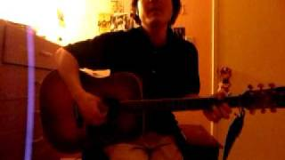 Vídeo 375 de The Beatles