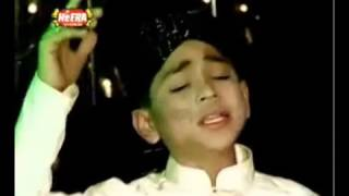 A very nice Hindi gojol