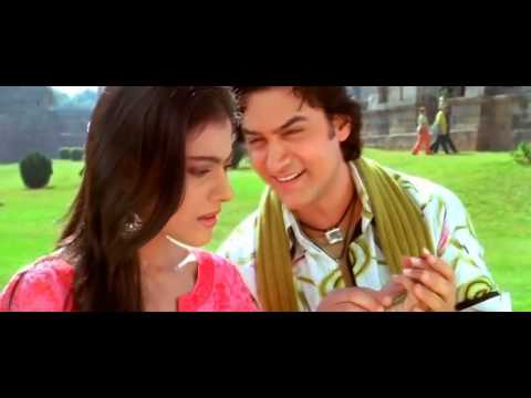 Chand Sifarish - Fanaa Hd Full Song video