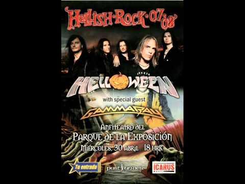 Helloween - Ime