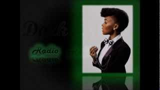Watch Janelle Monae You video