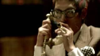 Watch Bigbang Tell Me Goodbye video