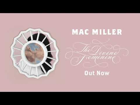 Mac Miller - Skin (Official Audio)