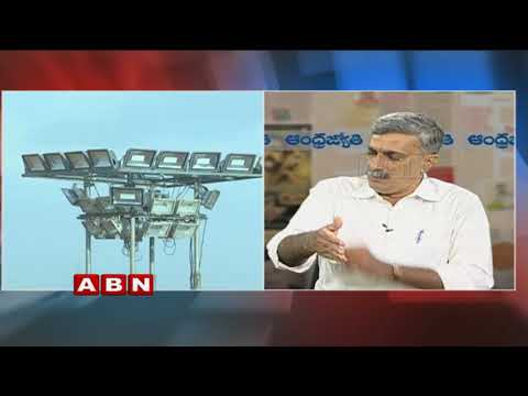 Discussion On CM KCR To Take Key Decisions At Pragathi Nivedna Sabha | Part 2