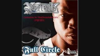 Watch Xzibit Rollin video