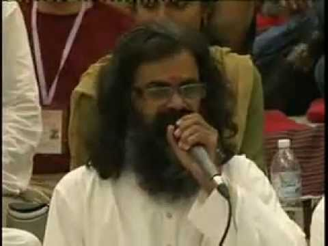 Guruji - Dr.Manikantan singing together.mp4