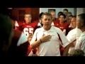 Kenny Chesney - The Boys Of Fall