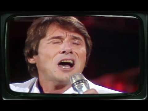 Cubra la imagen de la canción Rot BlÜHt Der Mohn por Udo Jürgens