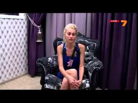 Miss Bulgaria 2013 E05