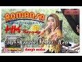 Evis Renata-Piker Keri-Romansa HK BERGOYANG 2tH Live Bego Kalinyamatan Jepara
