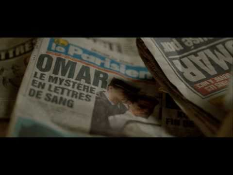 Bande Annonce Omar m'a tuer