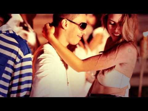 Baby Rasta y Gringo - Na Na Na Na Na (Official Video) 2011
