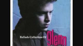 Watch Glenn Medeiros Not Me video