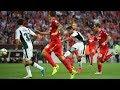 Spartak Moscow Krasnodar FK goals and highlights