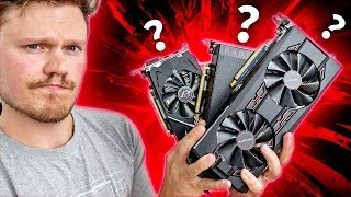 Is AMD Vega 56 Really Worth It In 2018?