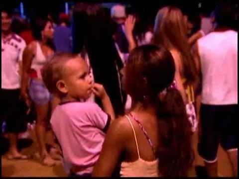 Ligeiramente GrÁvidas, Uma Transa Brasiliana (parte 02) Direção: Hélio Brito video