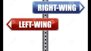 The Left and Right Hand Path