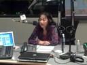 Rackham Symphony choir on WRCJ 90.9 FM