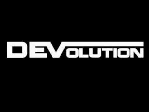 don't own any rights to this, https://soundcloud.com/wearedevolution