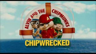 Chipwrecked Trailer 2