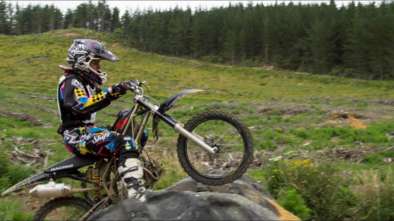 Dirt Bikes Nz lb kg dirt bike FX