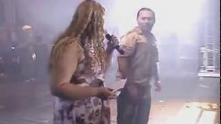 Vídeo 735 de Aviões do Forró