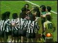 America x Sao Caetano libertadores estadio azteca