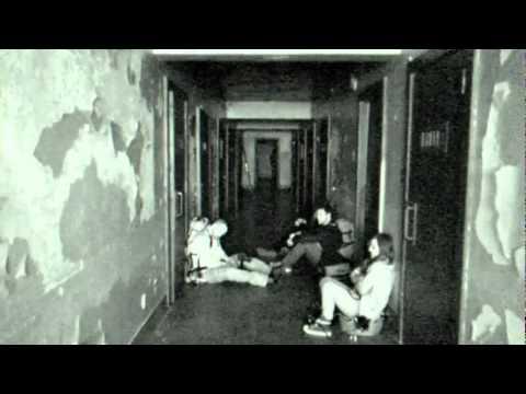 Trailer Ufficiale: ESP – Fenomeni paranormali