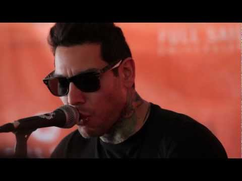 MxPx - My Mother Still Cleans My Room