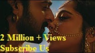 Veeron Ke Veer Aa Full 1080p HD  Video Song - Bahubali 2 Subscribe Us