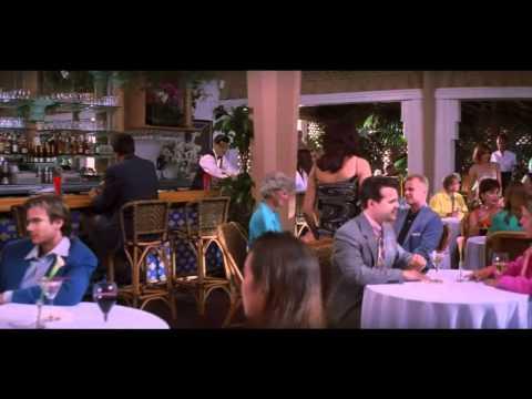 Jennifer Love Hewitt-Heartbreakers (2001)