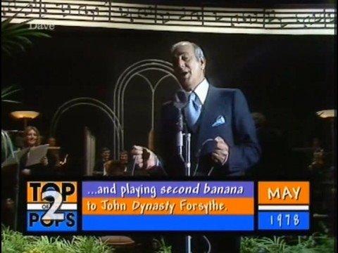 Guy Marks - Loving You Has Made Me Bananas