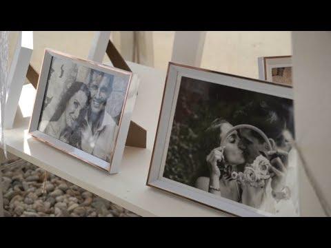 Andi & Geri esküvő (2019.08.30.)